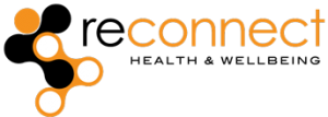 reconnect-health-logo